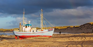 Fishing_boat_Nørre_Vorupør_2012-11-18_cropped