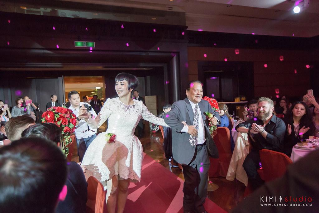 2015.01.24 Wedding Record-117