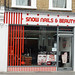 Snow Nails And Beauty, 29 London Road
