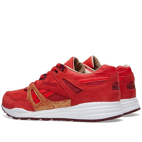 reebok_ventilator_chinese_new_year