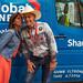 Calgary Stampede 2015 by Calgary Stampede Images