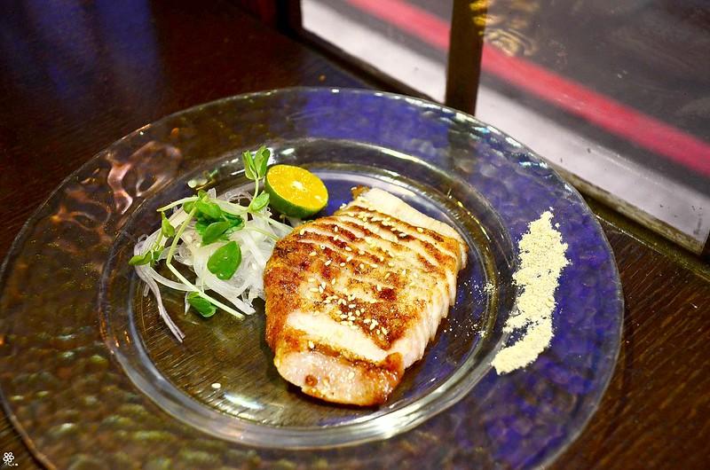 喀佈狸串燒日式料理 (40)