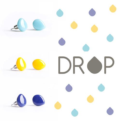 drop-for-potya