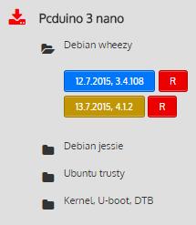 Minimachines.net 2015-07-17 11_16_35