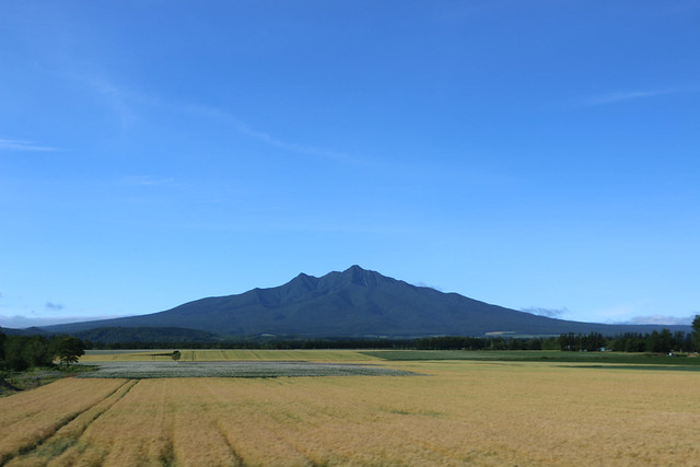 2014-07-22_02339_北海道登山旅行.jpg
