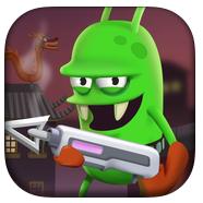 Download Free Game Zombie Catchers Hack (All Versions) Unlimited Coins,Unlimited Plutoniums 100% Working and Tested for IOS and Android