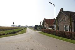 Hertogenpad_LAW13_NL_wandelen_d12_1
