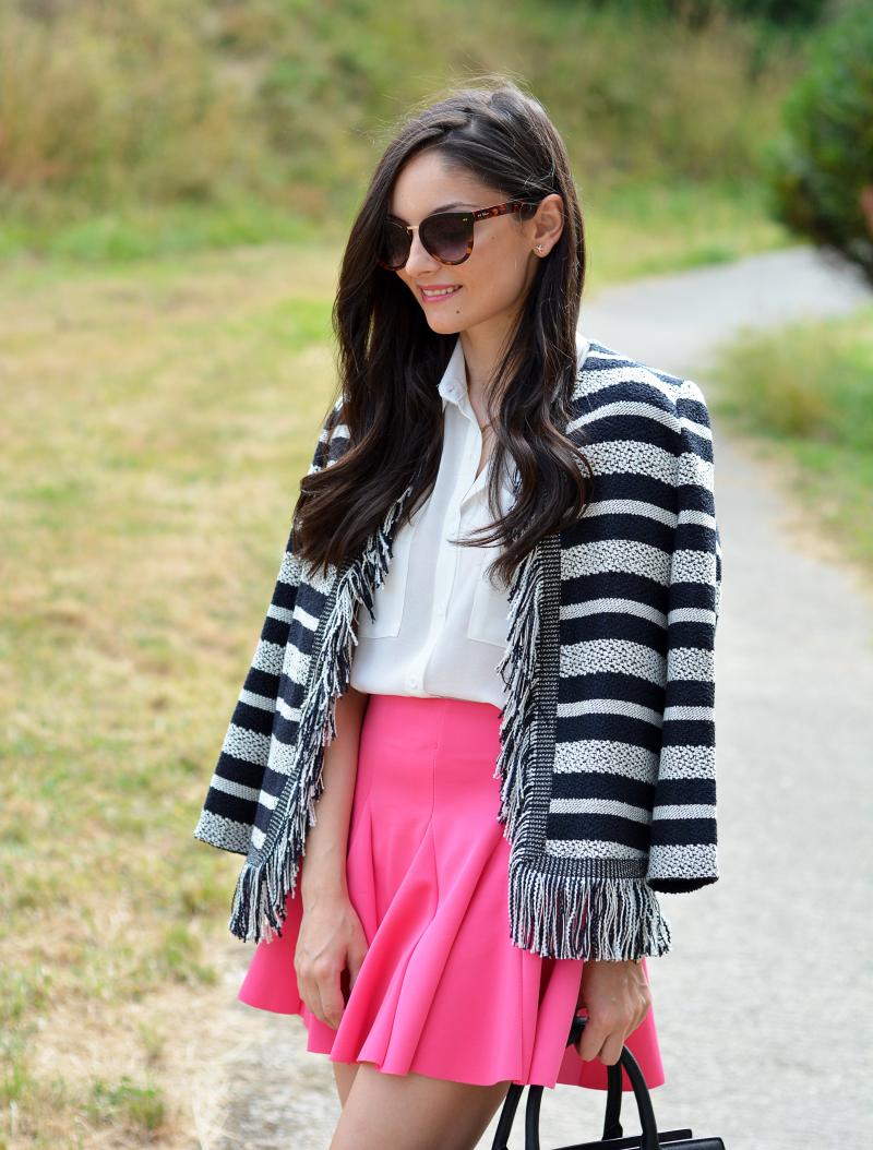 zara_bershka_ootd_outfit_choies_03