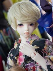 Bon_Odori_2015_41