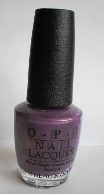 dutchyajustloveopi
