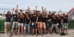Formula Student Germany 2015-17-2
