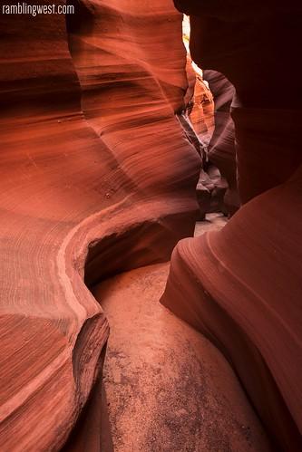 _DSC5523_rw,waterholes canyon image