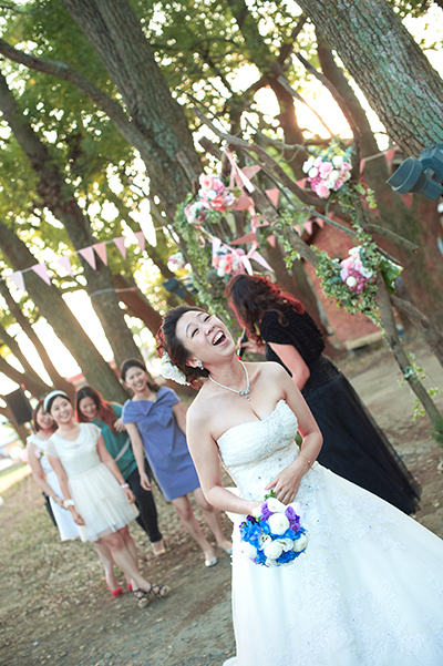 顏氏牧場,後院婚禮,極光婚紗,意大利婚紗,京都婚紗,海外婚禮,草地婚禮,戶外婚禮,婚攝CASA_0053