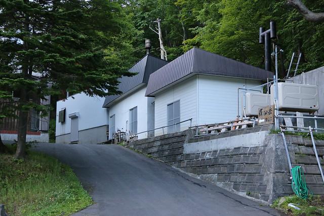 2014-07-21_01540_北海道登山旅行.jpg