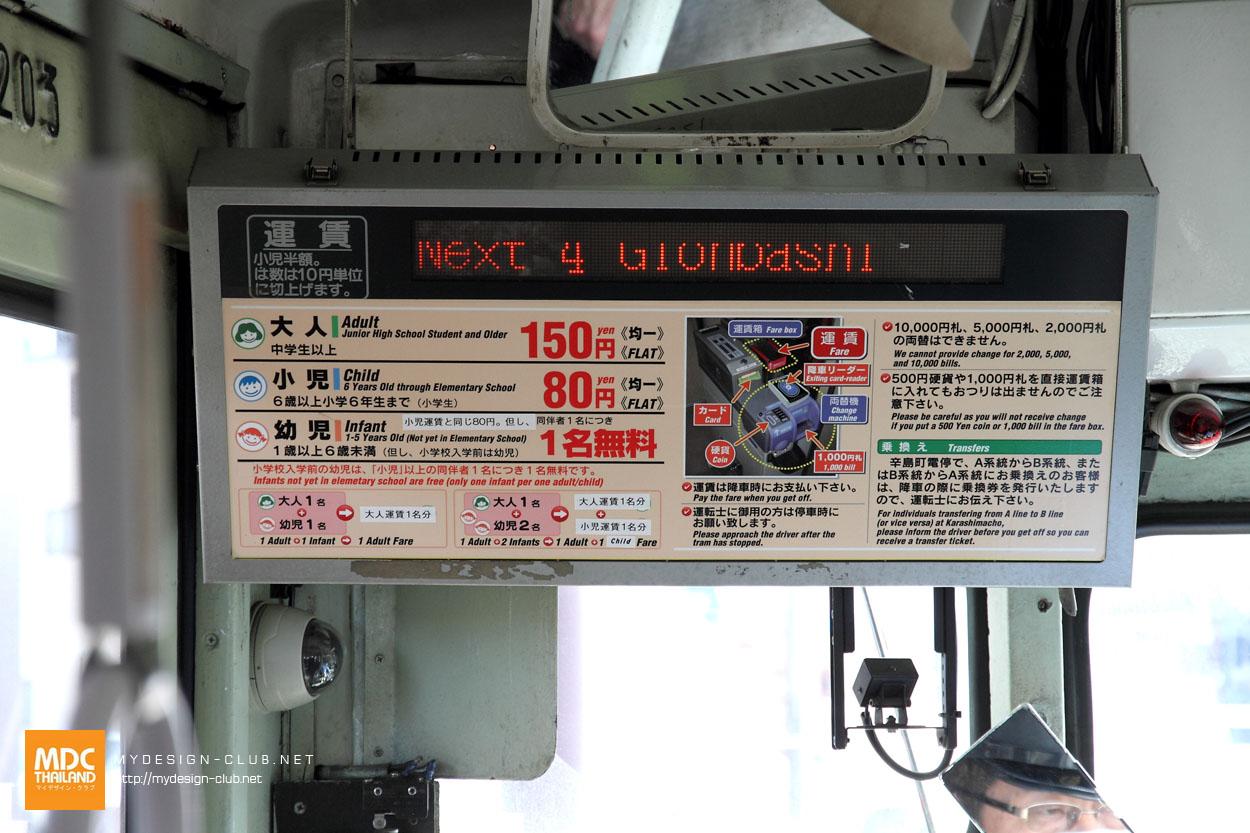 MDC-Japan2015-213