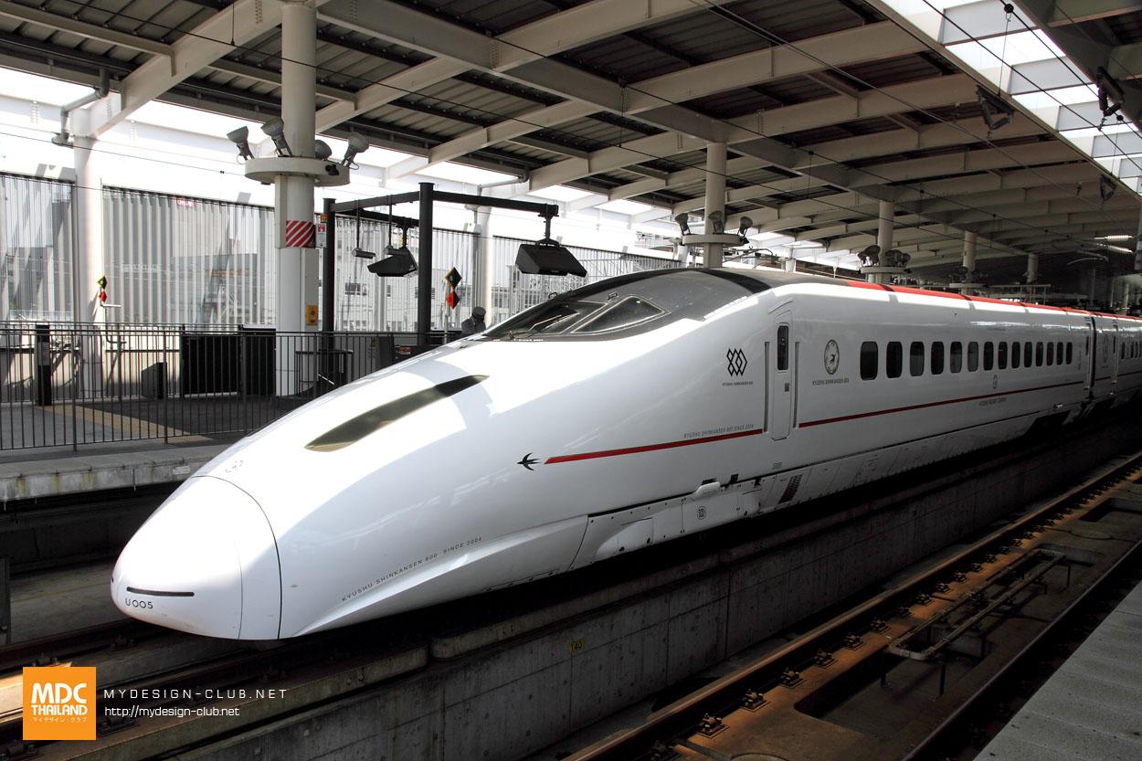 MDC-Japan2015-276