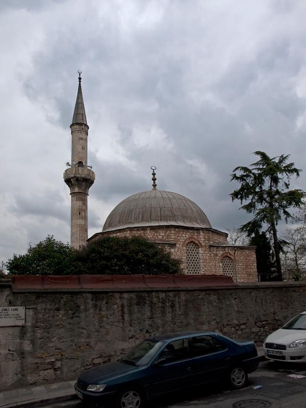 istanbul-az16st