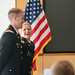 080715_ROTC-CommissioningCeremony-74