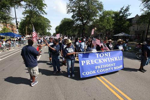 2015 Bud Billiken Parade (120)