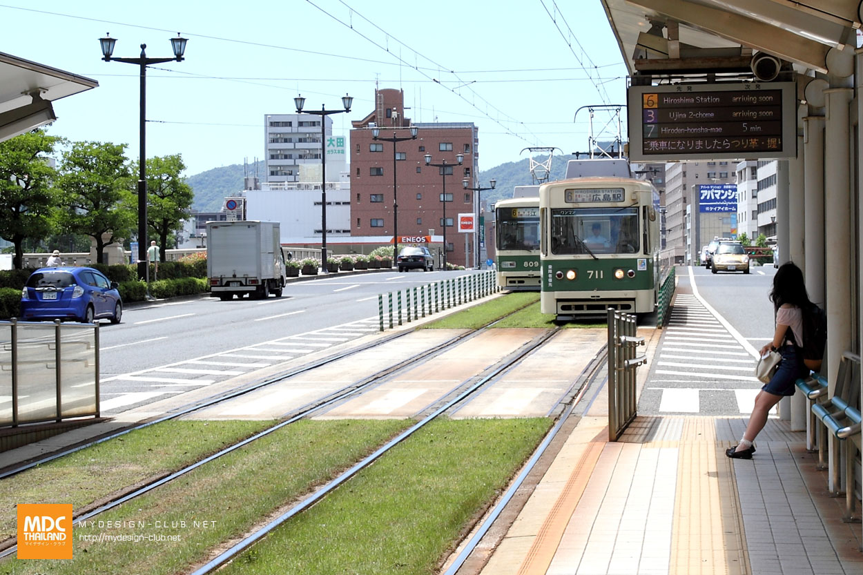 MDC-Japan2015-439