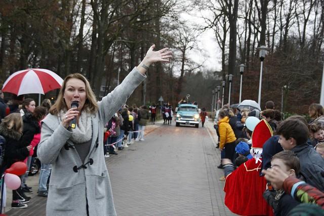 161202-Sinterklaas