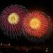 Malta --- Lija --- Fireworks by Drinu C