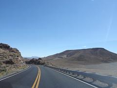 Nevada State Highway 140
