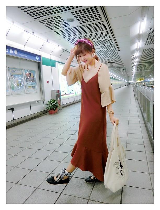 CIMG5106_副本