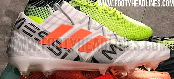 adidas-nemeziz-messi-2017-18-boots (2)