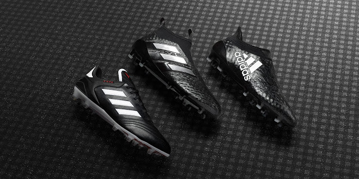 adidas-chequered-black-pack (2)