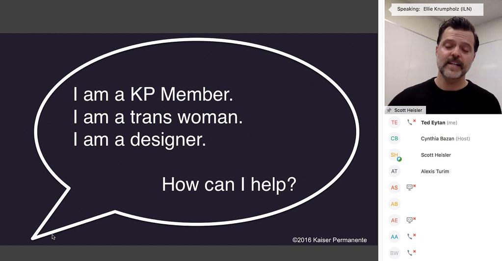 2017.01.26 KP Lantern Presentation_