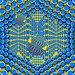 Illusion hole 2