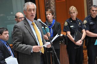 Bike safety meeting and press conference-9.jpg