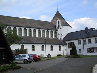 1346 Wanderbild