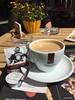 Lindau Coffee