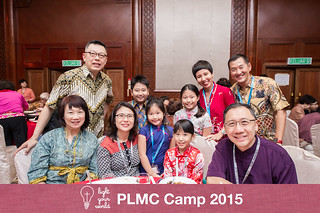 Group Photo-20 | by plmc