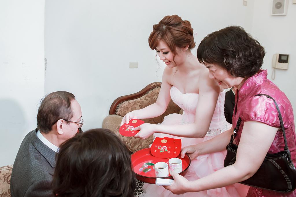 新竹國賓婚攝018