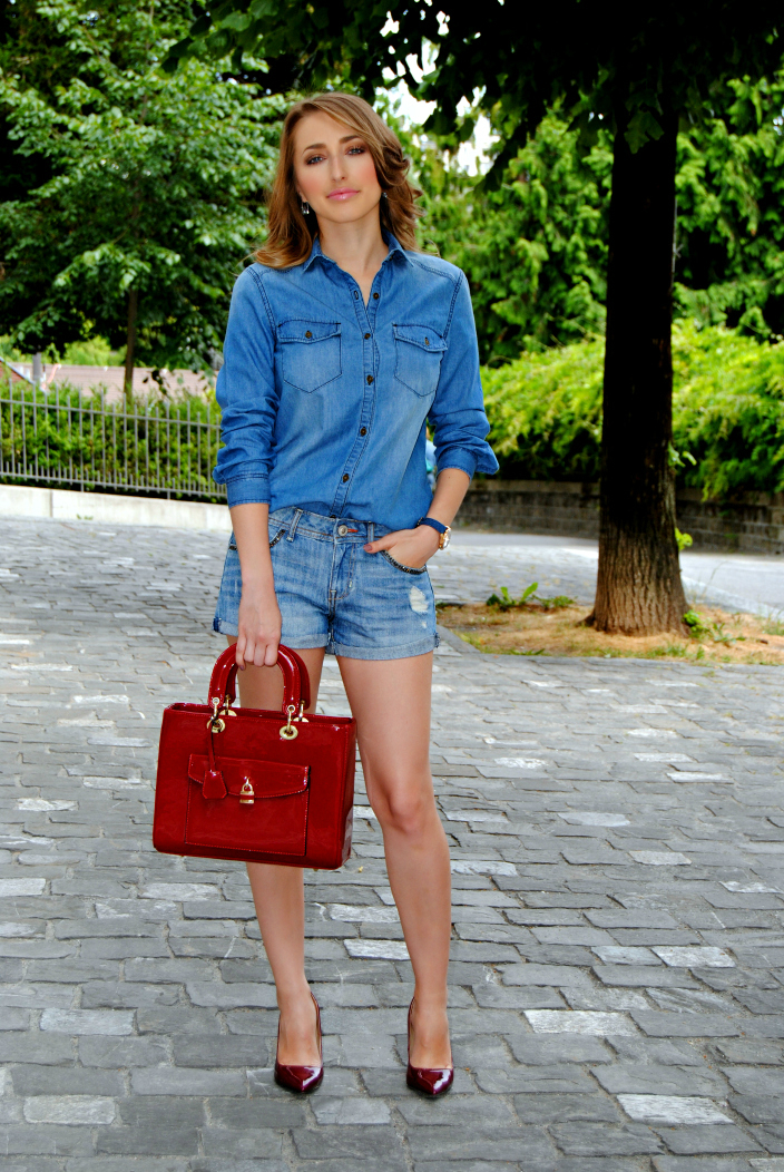 Denim Addiction_Outfit (4)