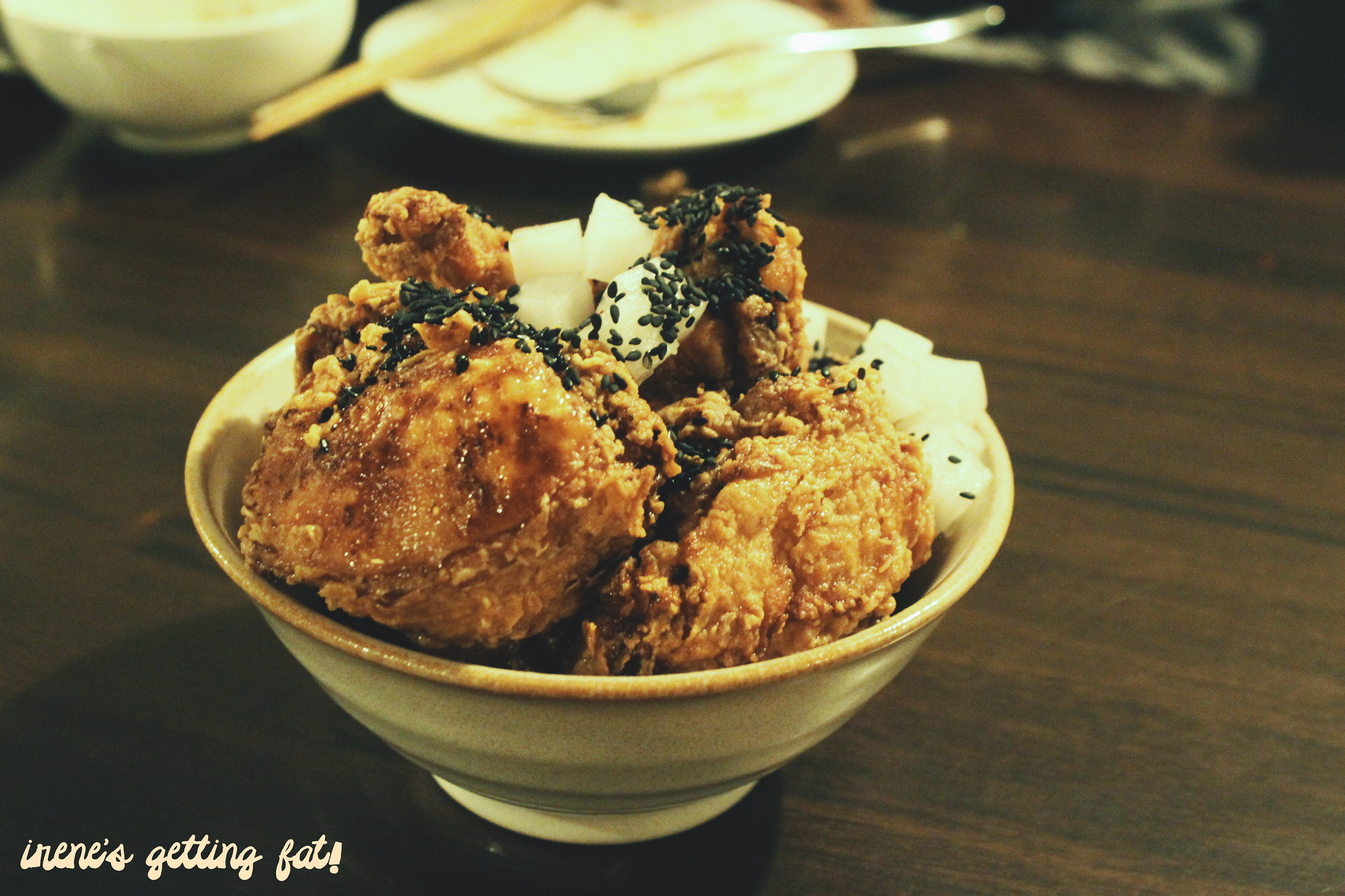moonpark-fried-chicken