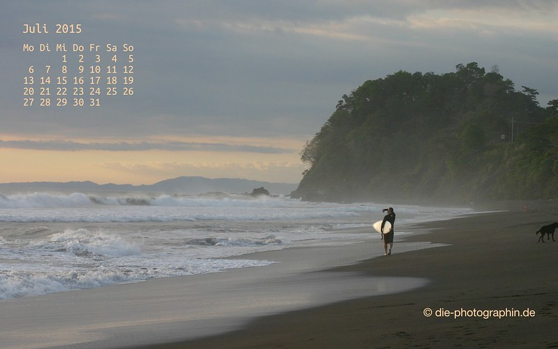 surfer_juli_kalender_die-photographin
