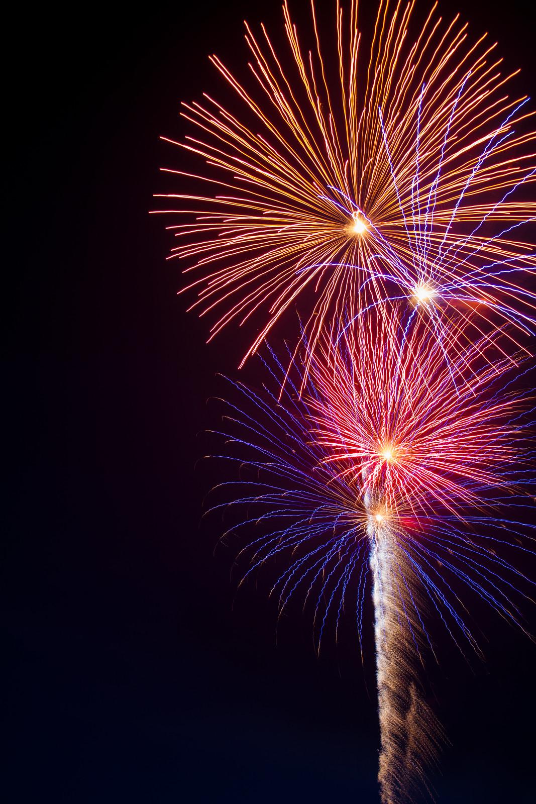 fireworks2015_9724