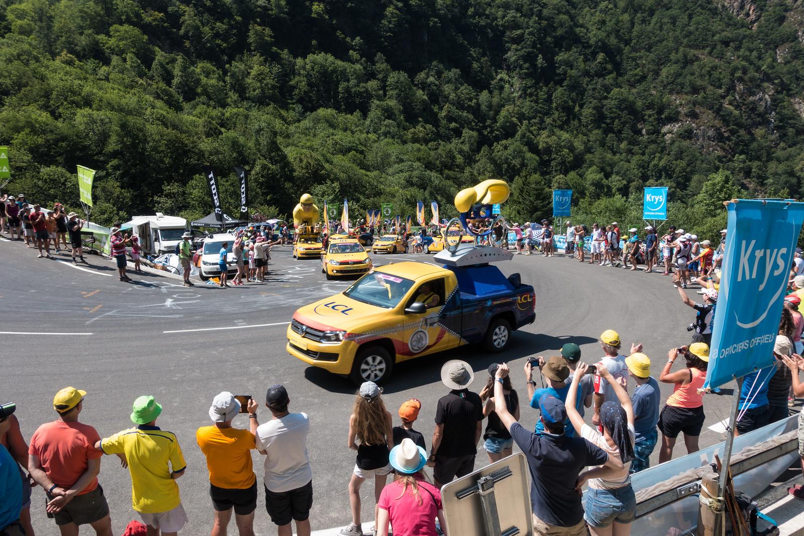 Tour de France 2015 - Stage 11-7