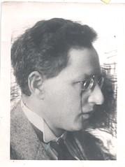 11740956889  Russia Soviet Jewish Moisei (Moshe) Uritsky