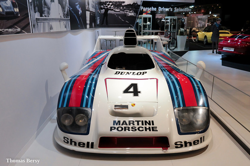 [75][04 au 08/02/2015] 40ème Salon Retromobile - Page 14 19492969414_a7349c3aa2_c