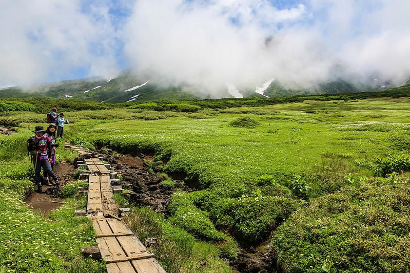 2014-07-20_01247_北海道登山旅行.jpg