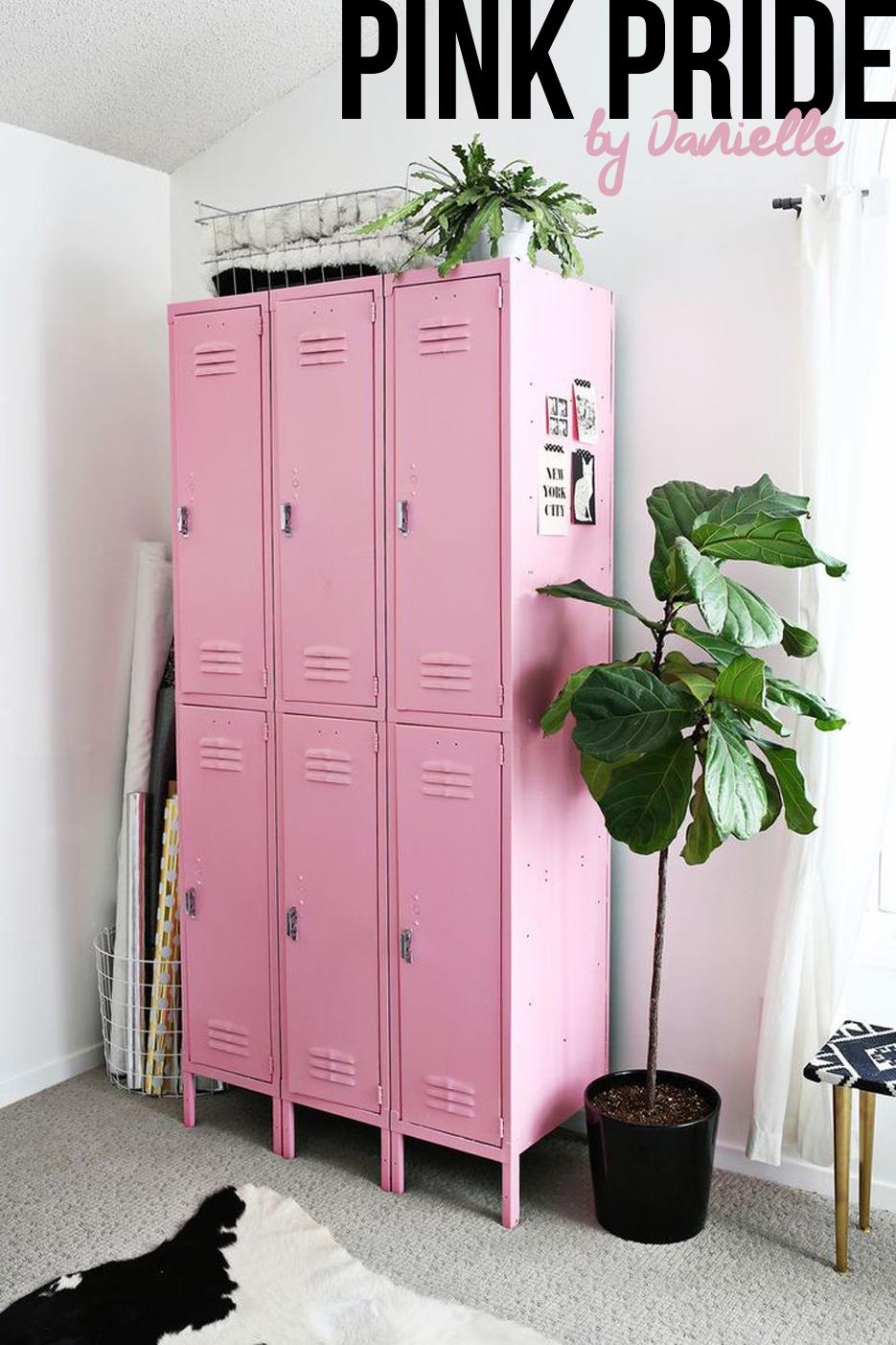 POSE-pink-pride-1
