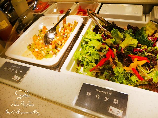 東區美食早午餐推薦kaya (6)
