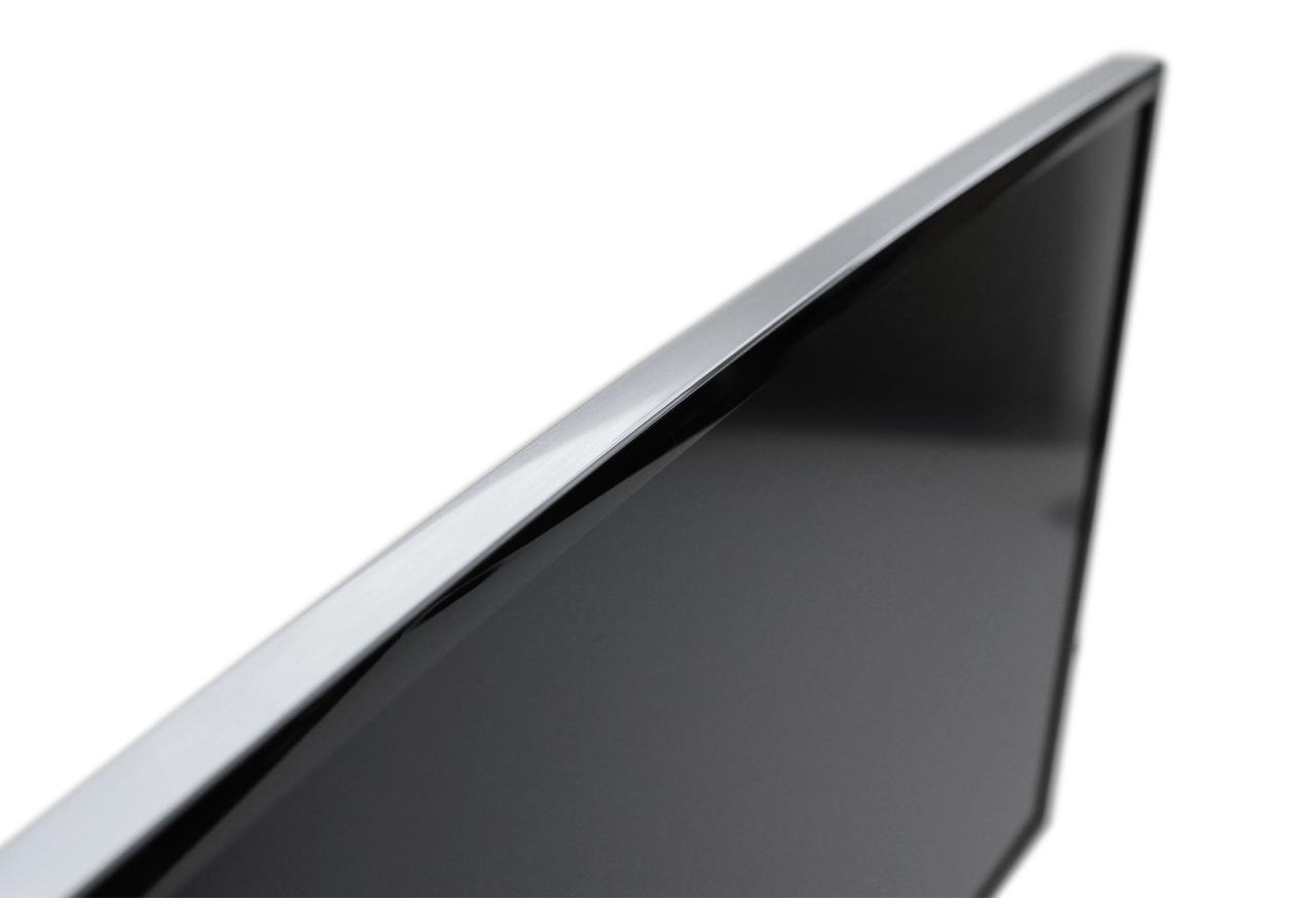 [Review] Samsung S27D590C - Trải nghiệm mới cùng màn hình cong - 81107
