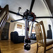 Multicopter ready for 360 video by kjetilpa - landscape and aerials