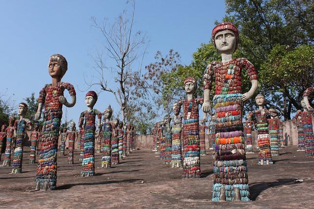 20130210_9409-Chandigarh-Nek-Chand-rock-garden_resize